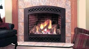 fireplace logs direct vent gas fireplace propane fire logs direct vent direct vent gas fireplace fireplace logs