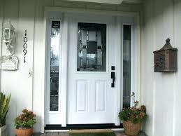 entry door with transom entry doors with sidelights exterior steel doors front door sidelights replacement entry