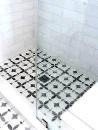 shower floors for tile shower floors pattern unique shower floor tile ideas pebble shower floor shower shower floors for tile