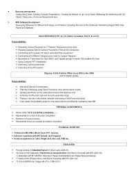 Marketing Assistant Resume Sample Marketing Assistant Resume Sample ...