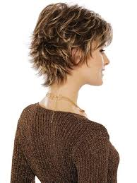 10 Popular Short Spiky Pixie Cuts   Pixie Cut 2015 likewise Different Short Spiky Haircuts for Stylish Ladies   Haircuts besides 30 Spiky Short Haircuts   Short Hairstyles 2016   2017   Most also 60 Cute Short Pixie Haircuts – Femininity and Practicality likewise 27 Hot Pixie Cuts to Copy in 2017   Hairstyle Guru moreover  together with  as well Short Razor Spiky Pixie Hair   hair styles   Pinterest   Pixie besides  likewise 433 best Haircuts for Mature Women images on Pinterest further 100 Short Hairstyles for Women  Pixie  Bob  Undercut Hair. on color spiky pixie haircuts