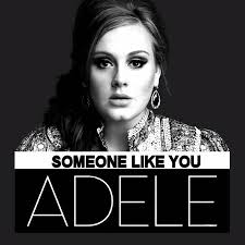 ����� ����� Adele Someone Like ����� ������ images?q=tbn:ANd9GcS