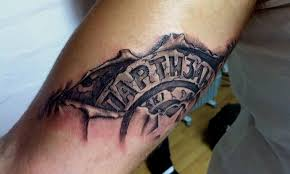 Instatattoo Category Tetováníblogcz