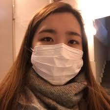 Ivy Cheung (@ivycheungyt) | Twitter