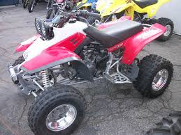 yamaha warrior 350 for sale. 1998 yamaha warrior 350 atvs are priced at $1,999 warrior for sale