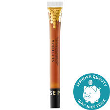 <b>Colorful</b> Gloss Balm Lip Honeys - <b>SEPHORA COLLECTION</b> | Sephora