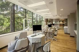small dental office design. dental office design interior small o