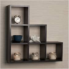 Small Picture Wall Mount Tv Glass Shelves
