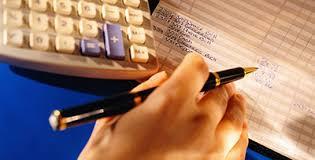 Отчет по практике на тему Выполнение работ по профессии кассир  Выполнение работ по профессии кассир отчет по практике по бухгалтерскому управленческому учету