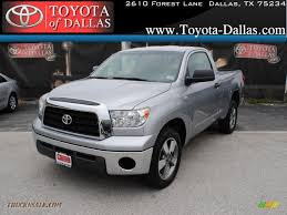 Amazing 2007 Toyota Tundra For Sale From on cars Design Ideas with ...