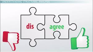 Using Structural Analysis To Determine The Meaning Of Words Video