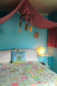 boys canopy bed – ccsaradiomision.me