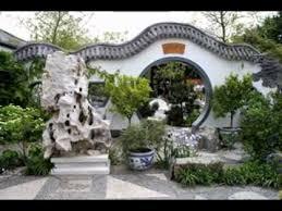 Small Picture Download Chinese Garden Design Solidaria Garden