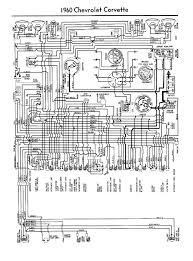 wiring diagram 1969 corvette the wiring diagram corvette wiring diagram corvette wiring diagrams for wiring diagram