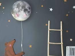 childrens room lighting. Kids Bedroom Accessories: Cool Lighting Ideas For Boys Room Childrens H