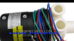 hoshizaki water pump pa0613 hoshizaki water pump pa0613