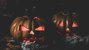 Bildergebnis für halloween