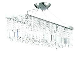 af lighting crystal teardrop mini chandelier blue crystals singular chandeliers s vintage 3 li af lighting crystal teardrop mini chandelier