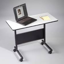 office table with wheels. laptop table wheels rolling desk ideas computer on office with o