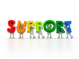 Image result for free clipart grief support group