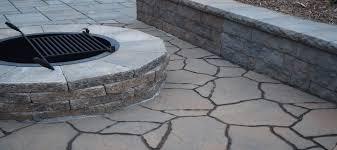 patio pavers cost
