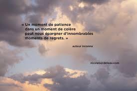 Citations De Nicole Nicole Bordeleau Quotes Inspiration