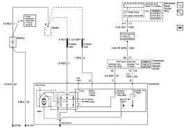 ls1 alternator wiring harness ls1 image wiring diagram ls1 alternator wiring solidfonts on ls1 alternator wiring harness