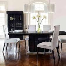 dining room furniture gorgeous dining room design ideas that will perfect it