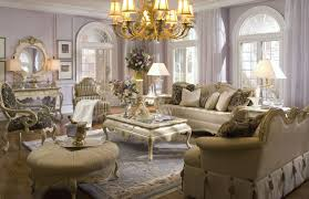 Michael Amini Living Room Furniture Aico Living Room Furniture