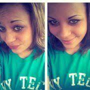 Alysia Willis (alysia3012) - Profile | Pinterest