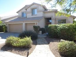 Homes For Rent in Chandler AZ