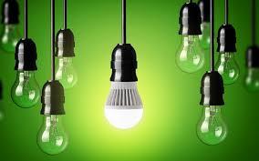 Kết quả hình ảnh cho tiết kiệm điện