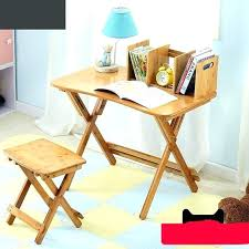 office tables on wheels. Office Table On Wheels Excellent Folding Tables Decor Simple Desk Can Lift The To .