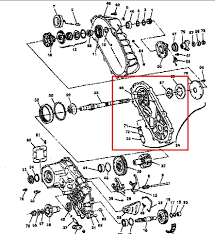 1994 s10 transfer case wiring diagram free download