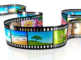 Risultati immagini per film