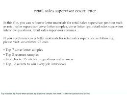 Parts Of A Resume Cover Letter Components Resume Parts Crossword