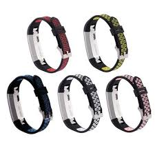 Fashion <b>Replacement Silicone Wriststrap</b> for Miband 3 Xiaomi 3 ...