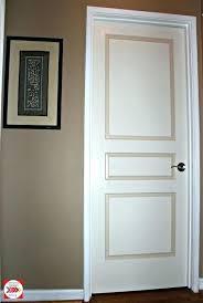 painted closet door ideas. Bedroom Door Design Ideas Painting Doors Modern Painted Interior Closet