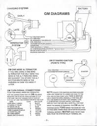 ez wiring harness questions the 1947 present chevrolet gmc attached images
