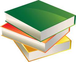 Kitaplar Kütüphane Okuma - Pixabay'da ücretsiz vektör grafik
