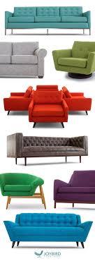 mid century modern furniture joybird – Modern House