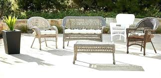 u shaped cushions for wicker chairs u shaped outdoor furniture cushions diffe sizes of wicker furniture