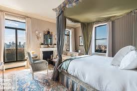 master bedrooms with fireplaces. Fine With The Bedroom Features A Large Bed Along With Seats And Fireplace Inside Master Bedrooms With Fireplaces E
