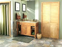 kitchen and bath remodeling companies kitchen and bath remodeling companies medium size of and bath remodeling kitchen bathroom designs