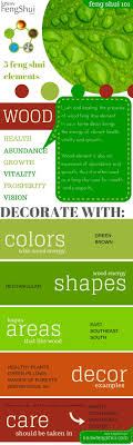 office feng shui tips. Feng Shui Decorating Office Tips
