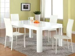 Kitchen Table Ikea White Kitchen Table Ikea White Kitchen Table