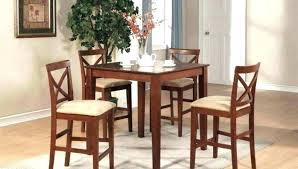 full size of round kitchen table set big lots small sets luxurious dining and chairs from