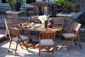 Small Picture Best Outdoor Patio Furniture Reviews Home Design Ideas