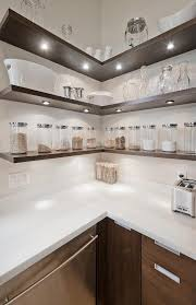 top rated under cabinet lighting. Medium Size Of Kitchen Recessed Lighting Placement Top Rated Led Galley Under Cabinet