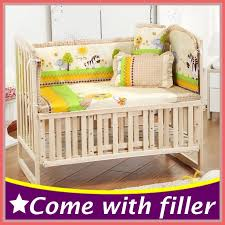 baby cot sets baby crib pers baby bed